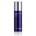 Experalta Platinum. Cosmetellectual serum, 50 ml 409280